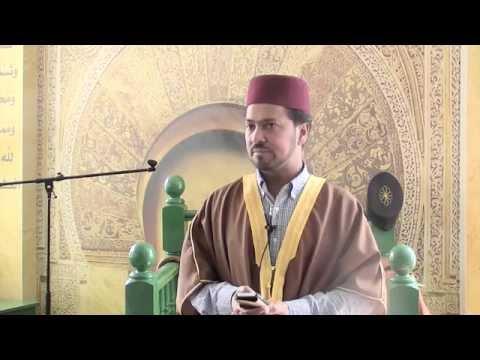 Interpersonal relationship in Islam