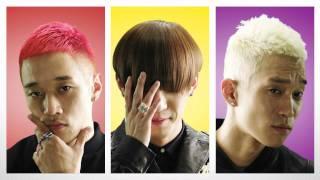 Repeat youtube video [M/V] MaBoy2 (Feat. 효린 of Sistar) - 일렉트로보이즈 Electroboyz