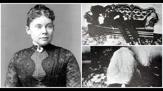 Zapętlaj History's Mysteries   The Strange Case Of Lizzie Borden (History Channel Documentary) | Peter David Documentaries