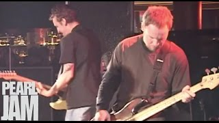 Save You - Live at the Showbox - Pearl Jam