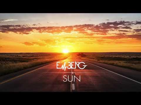 Emberg - Sun (Official HD Version)