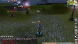 Neo Steam Gameplay Footage