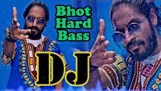 Machayenge Emiway Bantai Dj Remix Hard Bass Vibration Bollywood S Dance 2019 Remix