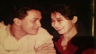 সালমান শাহ এর জীবনী। জানা - অজানা তথ্য । Salman Shah Biography & Latest News