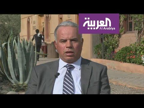 الحوثيون يحولون الإغاثة إلى تجارة  - نشر قبل 8 ساعة