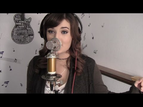 Shape of You by Ed Sheeran | Courtney Lyn Cover