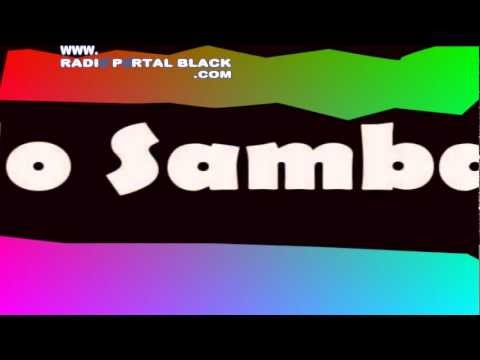 Samba Rock Remixes (Black Live #0030)