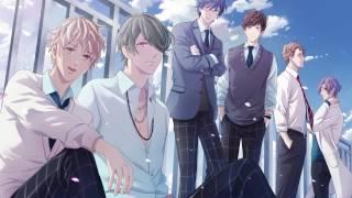SHOJI - Sweet Days