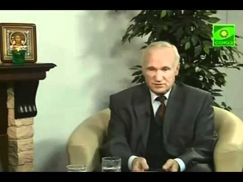 Можно ли курение считать грехом самоубийства?