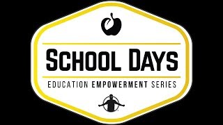 TGIM | SCHOOL DAYS | The School District of Palm Beach County