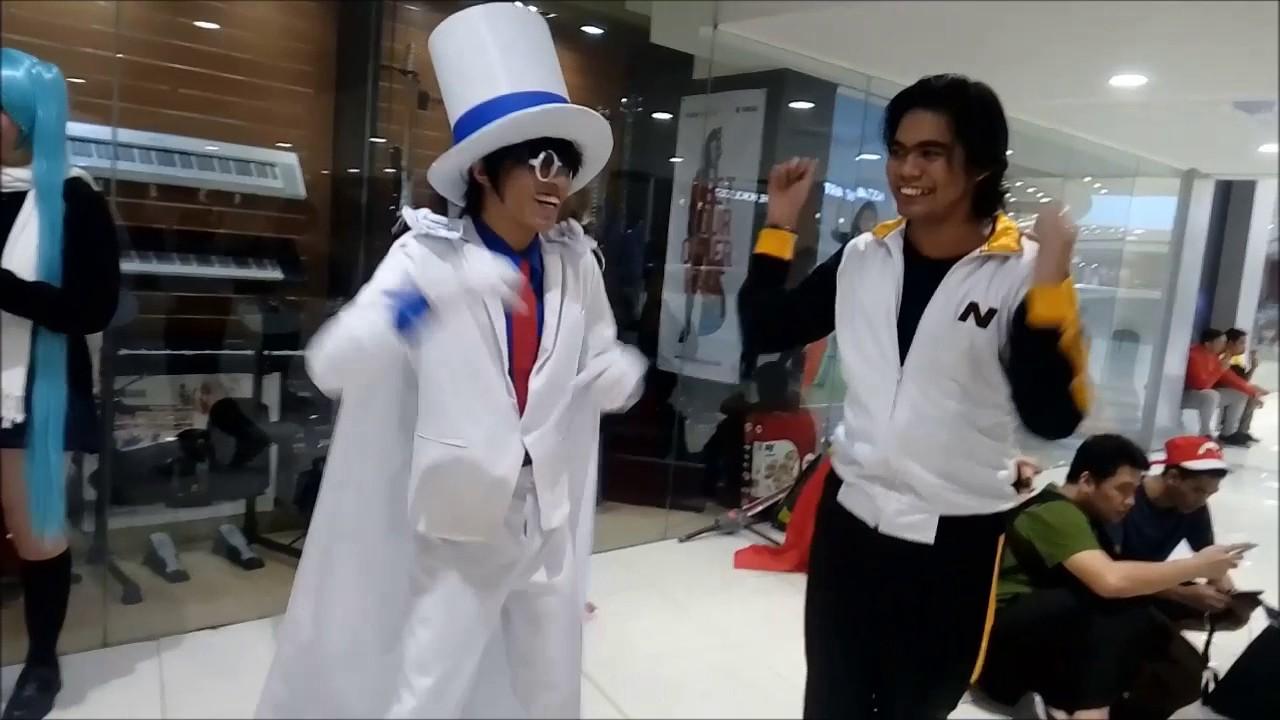 Koi Suru Fortune Cookies By Kaito Kid Subaru Natsuki Youtube