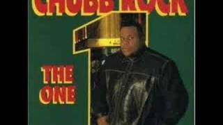 Watch Chubb Rock Treat Em Right video