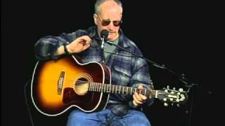 "Skip James ""Special Rider Blues"" Masters of Delta Blues Guitar"