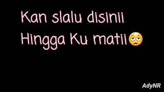 Download Video Story wa Souqy Tenanglah Sayang MP3 3GP MP4