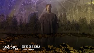 Stick Figure Sound Of The Sea Official Music Video