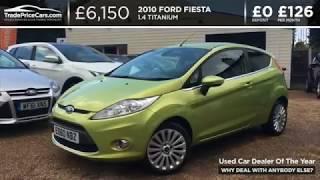 2010-ford-fiesta-1-4-titanium-6-150-0-deposit-126-per-month