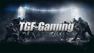 TGF | Rainbow Six: Siege Event! Die Verteidigung des Champion-Titels!