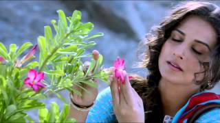 Hamari Adhuri Kahani Original Karaoke Tital Song | Arijit Singh | Dmusic Karaoke |