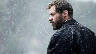 Logan Trailer Music Way Down We Go By Kaleo Uzun Versyon Long Version
