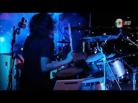 Caifanes - Será por eso (Vive Latino 2011)