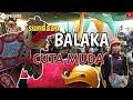 BALAKA-TEH ITOH-DANGDUT SUNDA-CUTA MUDA DI TEMPAT🐴SINDANG WARGI