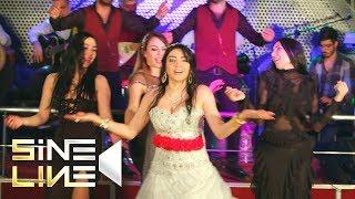 KRAL KARDEŞLER - Gelin Damat Oyunu - Potpuri | Official Video