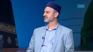 İslam tarihinde Nasih ve Mensuh'a muhalefet edenler var mıydı?