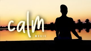ROYALTY FREE Meditation Music / Ambient Background Royalty Free Music by MUSIC4VIDEO