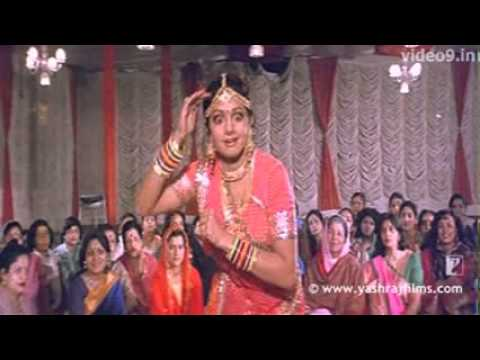 Mere Hathon Mein - [HQ] [Webmusic.IN].mp4