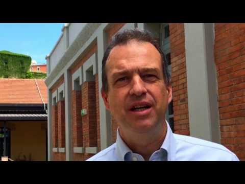 Intervista a Matteo Merzagora (Espace des Sciences Pierre-Gilles de Gennes)