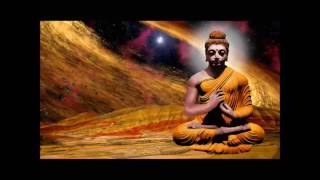 Mantra - Om Mani Padme Hum Original - Kuan Yin - Yo soy