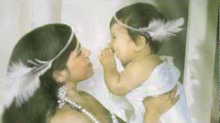 Datoria mamei - Teodora Paunescu Tuca