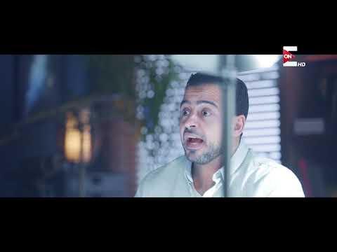 برنامج حائر - هل الاحتشام بدون طرحة يغني عن الحجاب ؟  - 18:20-2018 / 5 / 24