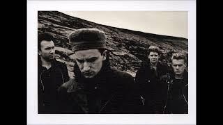 U2 - Wire (Kevorkian / Celtic Dub Remix)