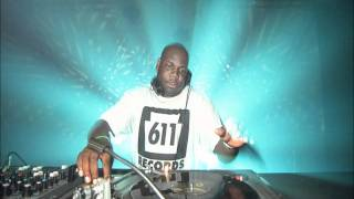 Carl Cox Essential Mix 03-11-1996 (Live At The Que Club In Birmingham)