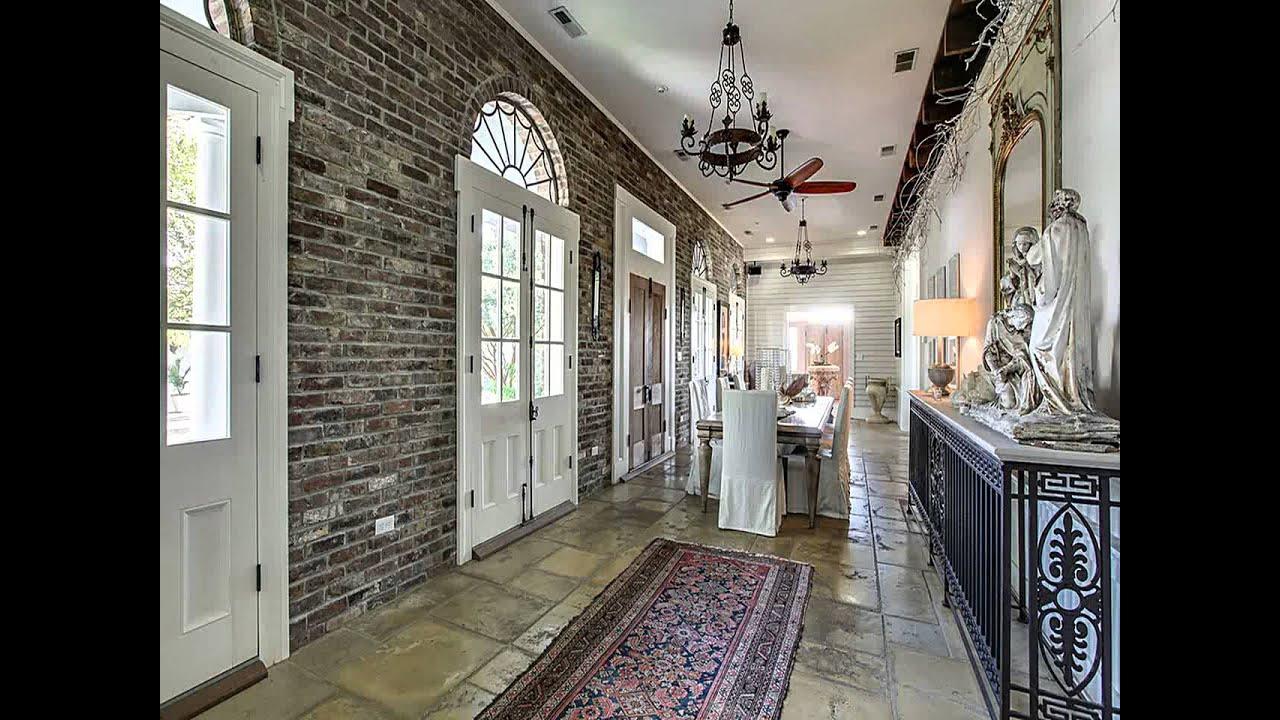 Home For Sale @ 1825 Elkton Pike Pulaski TN 38478 & Home For Sale @ 1825 Elkton Pike Pulaski TN 38478 - YouTube azcodes.com
