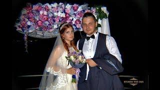 Свадьба в Болгарии 2018  Alexander & Kristina