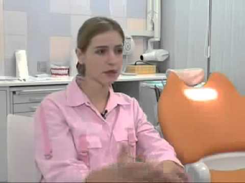 Грибок в горле (кандидоз), грибковая ангина: лечение, симптомы