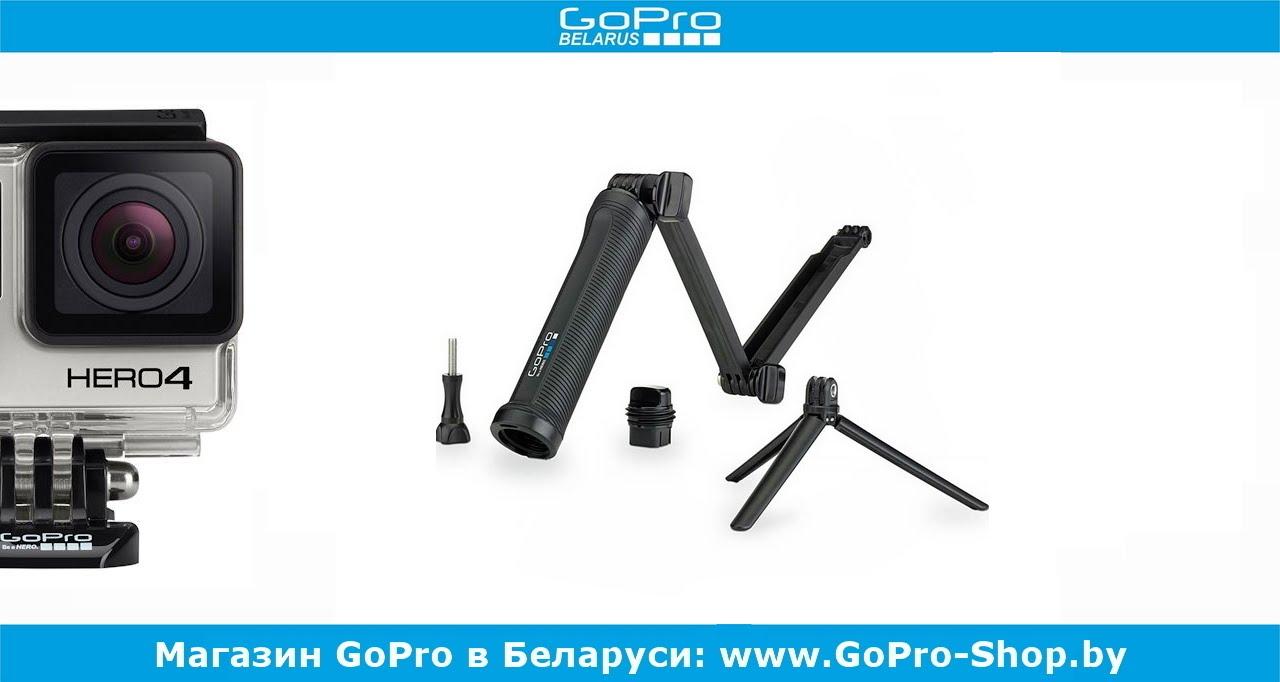 Xiaomi Yi VS GoPro Hero 3+ Black Edition - YouTube