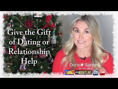 gift dating site