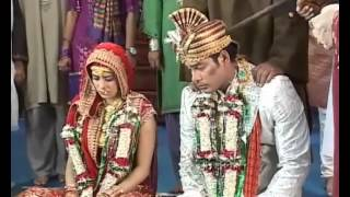 latest news on Balika Vadhu - Again a new twist in upcoming episode of Colors TV Show