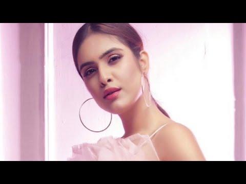 Moustache   Muchh Da Swaal   Deep Dhillon   Jaismeen Jassi   Neha Malik   New Punjabi Songs 2018