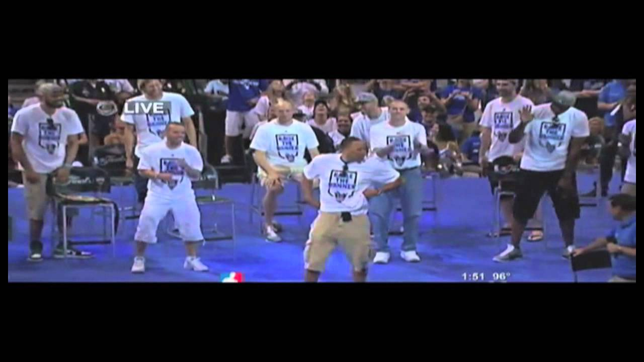teach me how to dougie dance video download