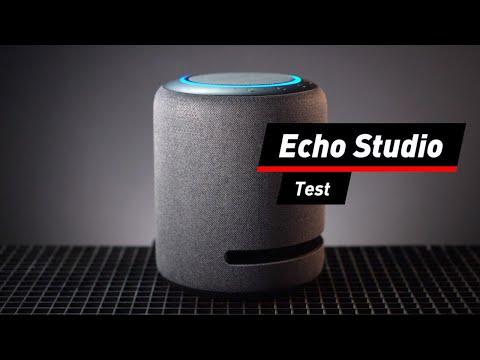 amazon-echo-studio-im-test:-so-gut-klang-alexa-noch-nie!-|-deutsch