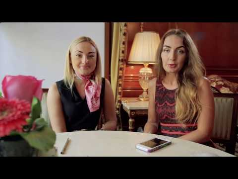 dating agencies in kiev