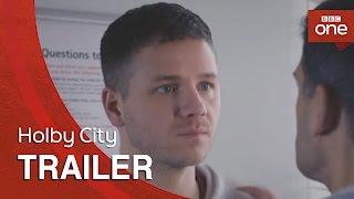 Love Takes A Dark Turn - Holby City: Trailer - BBC One