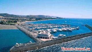 Самые красивые места Лимассол, курорт Лимассол, курорт Кипра Лимассол(Заказывайте тур в Лимассол в нашем интернет магазине путешествий. http://timmis-travel.ru/strany/kipr/ Самые красивые..., 2015-03-12T09:35:46.000Z)