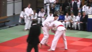 2013 JC Helden Gemert 20jan2013 Youtube.mpg