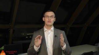 видео Вклады с ежемесячной выплатой процентов: банки, ставки и сроки