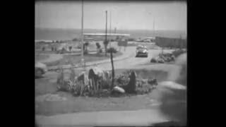 San Agustin  1963